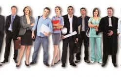 Communiqué de presse du 24 avril – La Chambre Nationale des Professions Libérales dénonce la confusion totale dans l'application de la Loi sur la représentativité patronale.