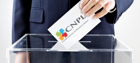 Elections à la CIPAV 2017 – VOTEZ pour les candidats soutenus par la CNPL!