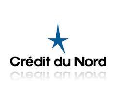 Crédit Nord