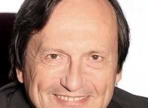 Interview de Dominique BLANC, président d'Ostéopathes de France, membre de la CNPL.