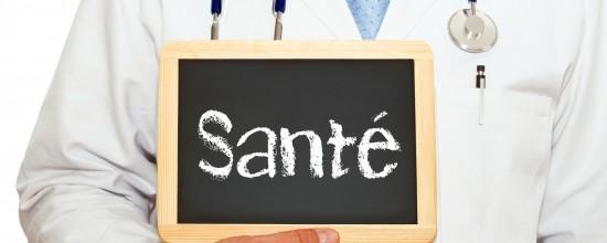 PROFESSIONS DE SANTÉ – Reconnaissance des qualifications professionnelles.