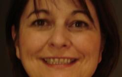 L'ANSFL, membre de la CNPL et la Nouvelle Commission Scientifique des Sages-Femmes