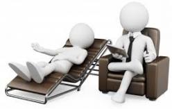 TVA – Psychologues et psychothérapeutes. Exonération des praticiens non titulaires du diplôme requis mais usant légalement des titres de psychologue et de psychothérapeute.