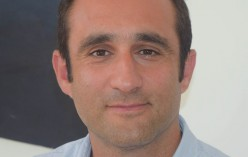 Chirurgiens-dentistes – La FSDL, membre de la CNPL, dit Oui à la transparence ! Oui aux plafonds !