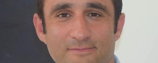 Chirurgiens-dentistes – Patrick SOLERA, reconduit à la présidence de la FSDL, membre de la CNPL.