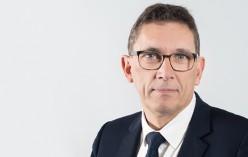 Elections ordinales des expert-comptables et commissaires aux comptes. L'engagement de Charles-René TANDE, président de l'IFEC.