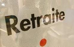 RETRAITE – Le régime d'assurance vieillesse de certaines professions libérales non réglementées est progressivement unifié!