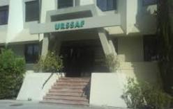 Professionnels libéraux employeurs : URSSAF