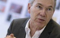 Jacques BATTISTONI, président de MG France, membre de la CNPL réclame la vaccination de tous les professionnels de santé libéraux.