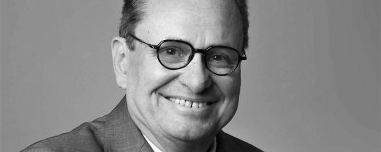 Pierre BREGOU, trésorier de l'ABF, membre de la CNPL, élu président de la caisse de retraite des avocats.