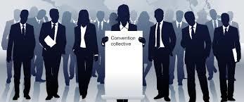 Focus Sur Les Conventions Collectives Des Professionnels Liberaux