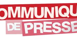 Communiqué de presse – Annulation de la désignation de l'UNAPL à la Caisse Nationale d'Assurance Maladie.
