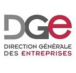 DGE – Les chiffres clés des Professions Libérales