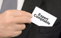Loi PACTE – EXPERTS-COMPTABLES / COMMISSAIRES AUX COMPTES