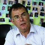 MG France, principal syndicat de médecins généralistes membre de la CNPL, refuse de participer au groupe de travail «tiers-payant» …