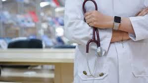 PROFESSIONNELS DE SANTÉ – Expérimentation nationale d'un paiement en équipe de professionnels de santé en ville.