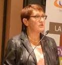 Elections URPS infirmiers: le Sniil, membre de la CNPL, majoritaire dans 9 régions, proposera des postes aux autres syndicats.