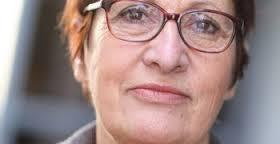 Infirmières libérales – Le Sniil membre de la CNPL dénonce les manipulations de la FNI!