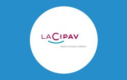 Souffrance au travail à la CIPAV : la Chambre Nationale des Professions Libérales saisit le Directeur de la Sécurité Sociale.