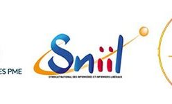 VACCINATION – Communiqué commun du Sniil, et de l'USPO, membres de la CNPL, et de la CPME.