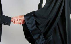 Avocat en entreprise : quatre syndicats d'avocats dont le SAF et l'ABF, membre de la CNPL, font une déclaration commune pour dire NON à l'avocat en entreprise !