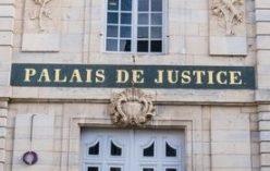 Communiqué –  Après la suspension du Conseil d'Administration,  dysfonctionnement dans le déroulement des élections des futurs administrateurs à la CIPAV.
