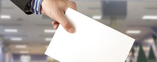 Elections RSI octobre 2012